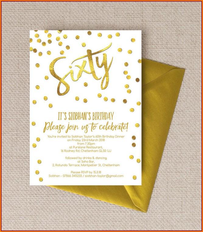 30th Birthday Invitation Wording For Mens