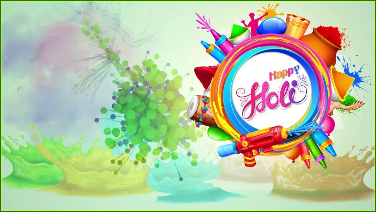 Birthday Invitation Card Design Vector Free Download