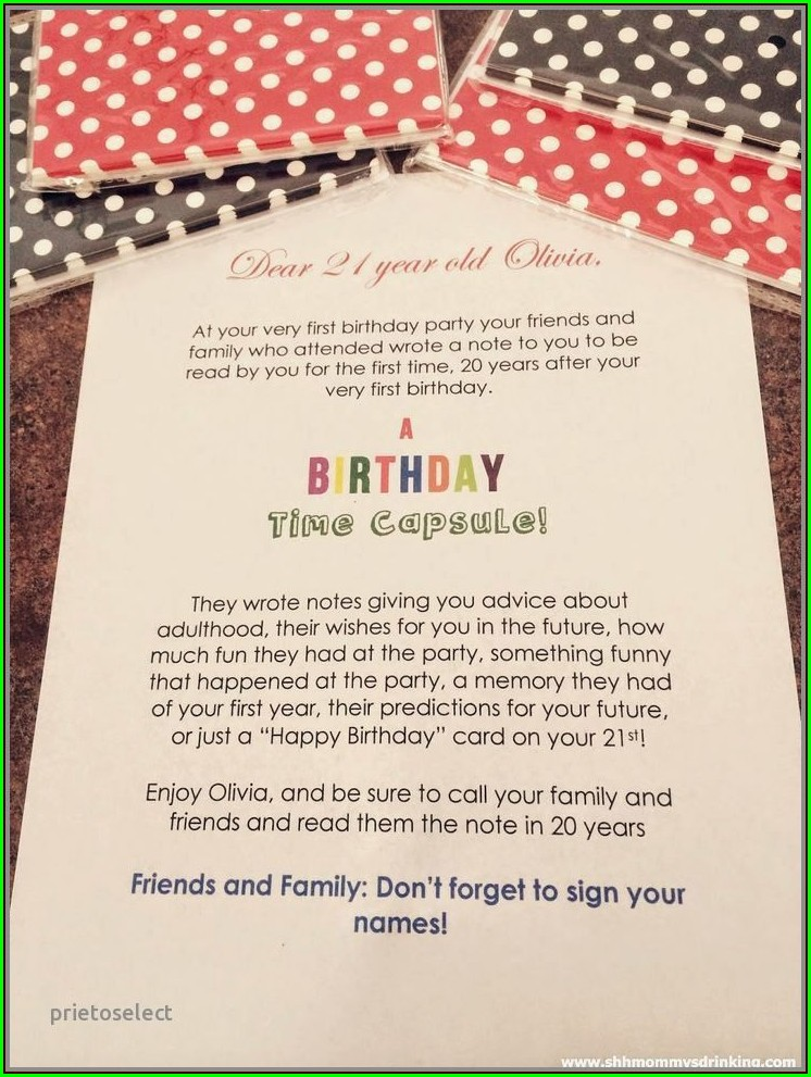 Birthday Invitations For 13 Yr Old Girl