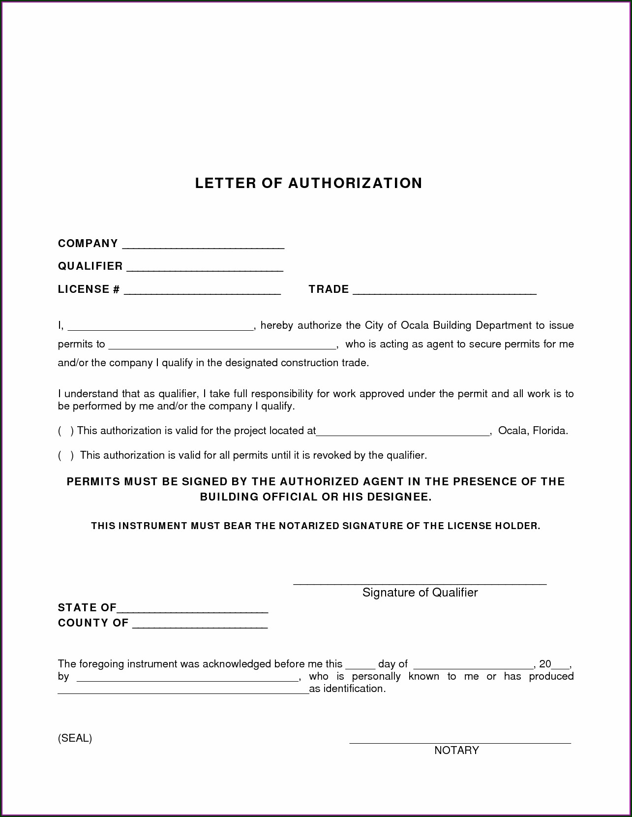 Child Development Permit Worksheet