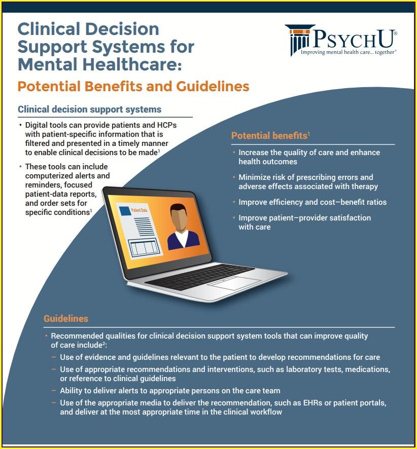 Cigna Behavioral Health Goal Setting Worksheet