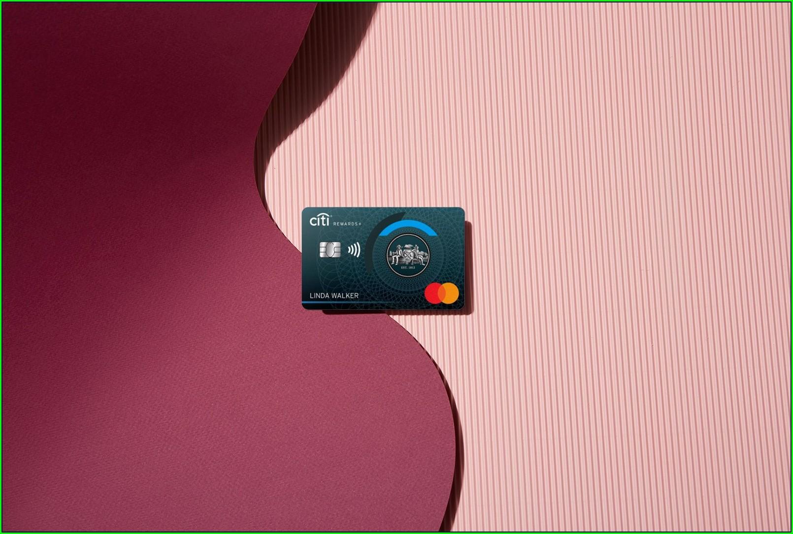 Citi Com Applynowaaplatinum Selectcard Invitation