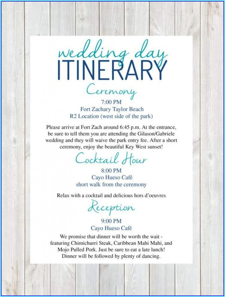 Cocktail Wedding Reception Invitation Wording Samples