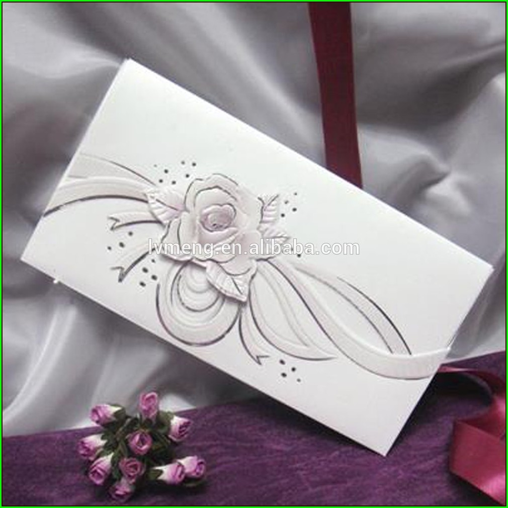 Customized Birthday Invitation Cards Online Free