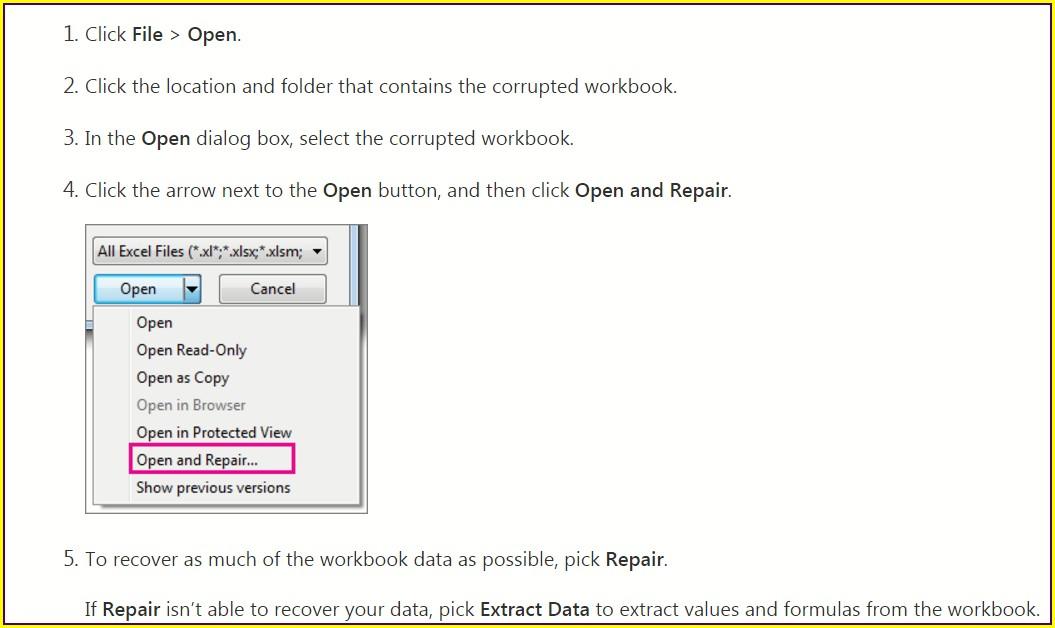 Excel Vba Set Worksheet Subscript Out Of Range