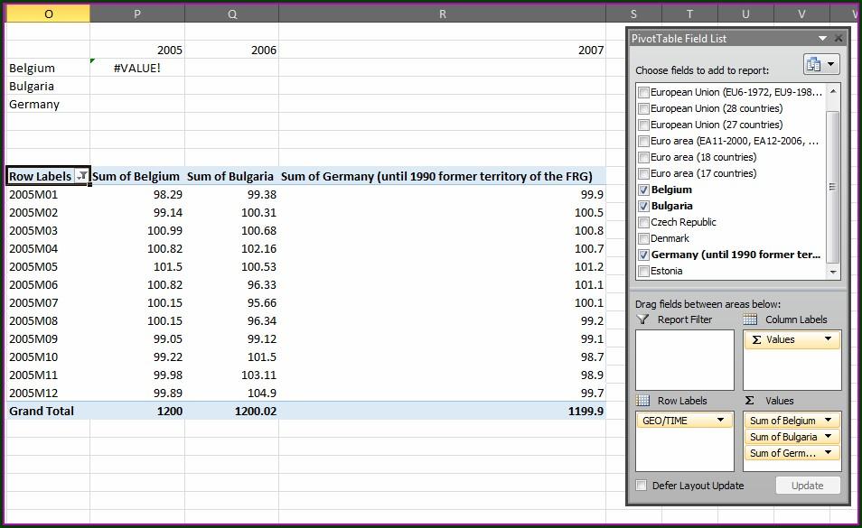 Excel Vba Worksheetfunction Atan2