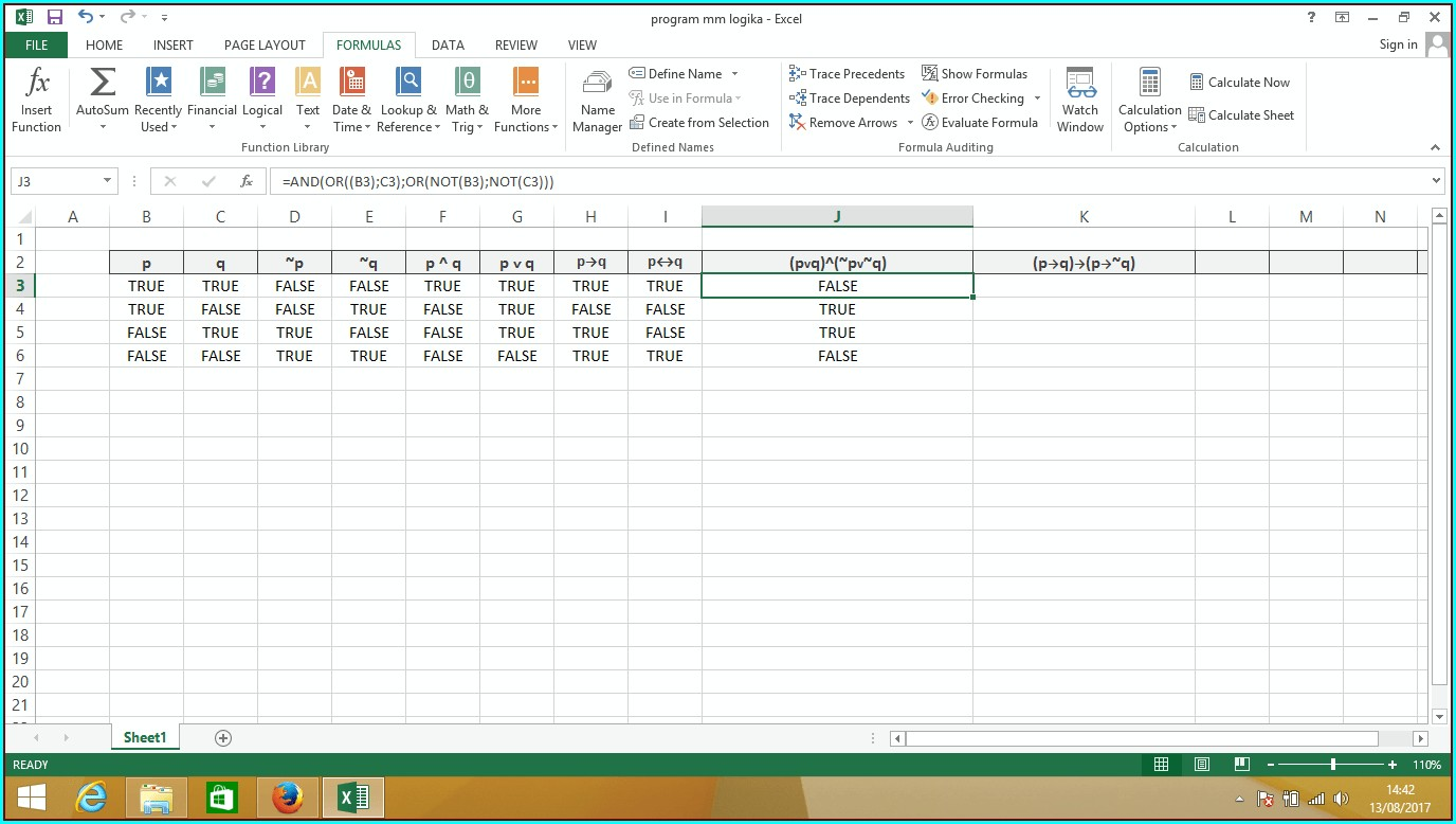 Excel Worksheet Is Read Only