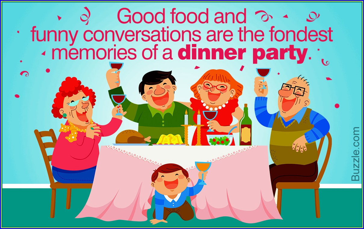 Informal Lunch Invitation Wording For Friends