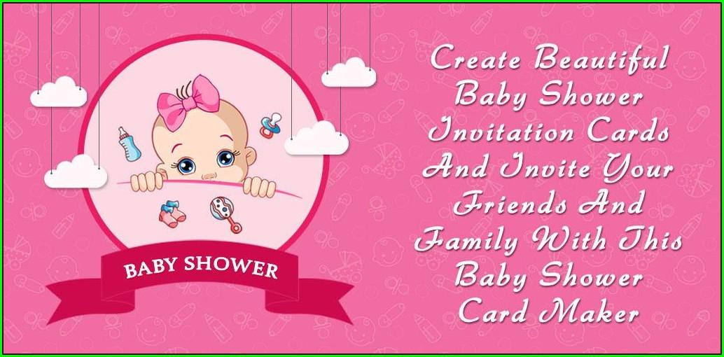 Invitation Card Editor Free Download