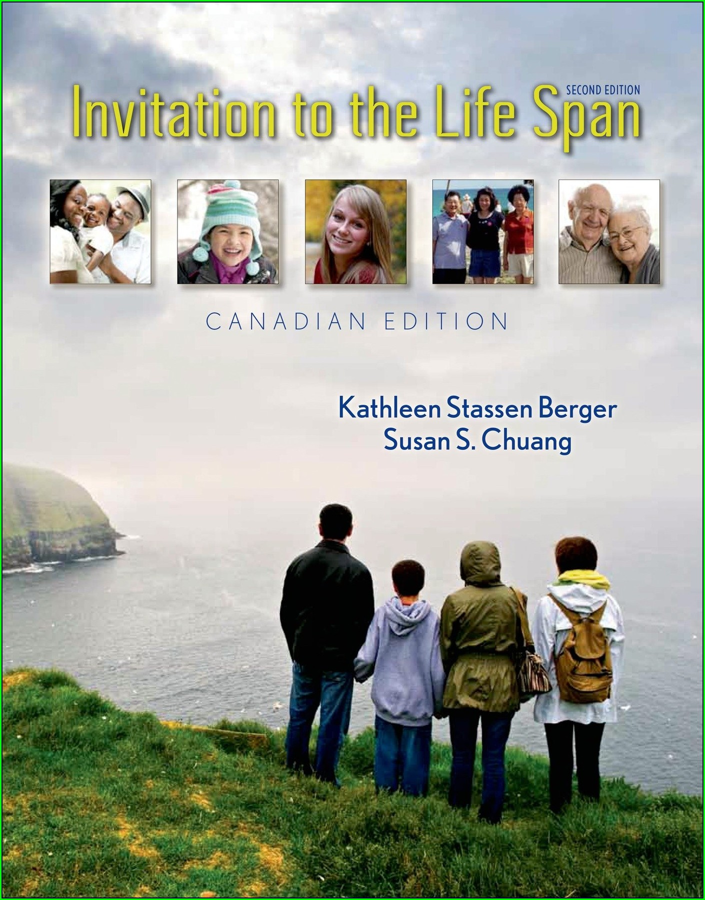 Invitation To The Lifespan 2nd Edition Free Pdf Download