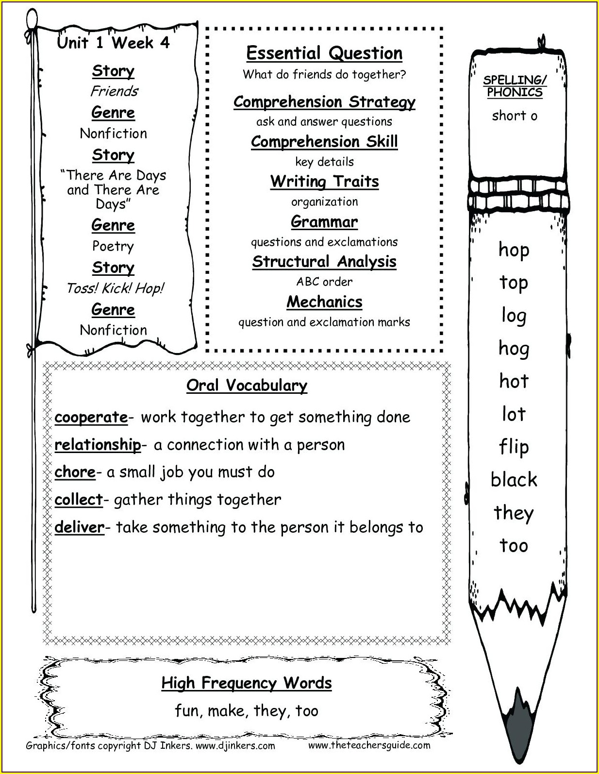 Math Worksheets Grade 3 To Print