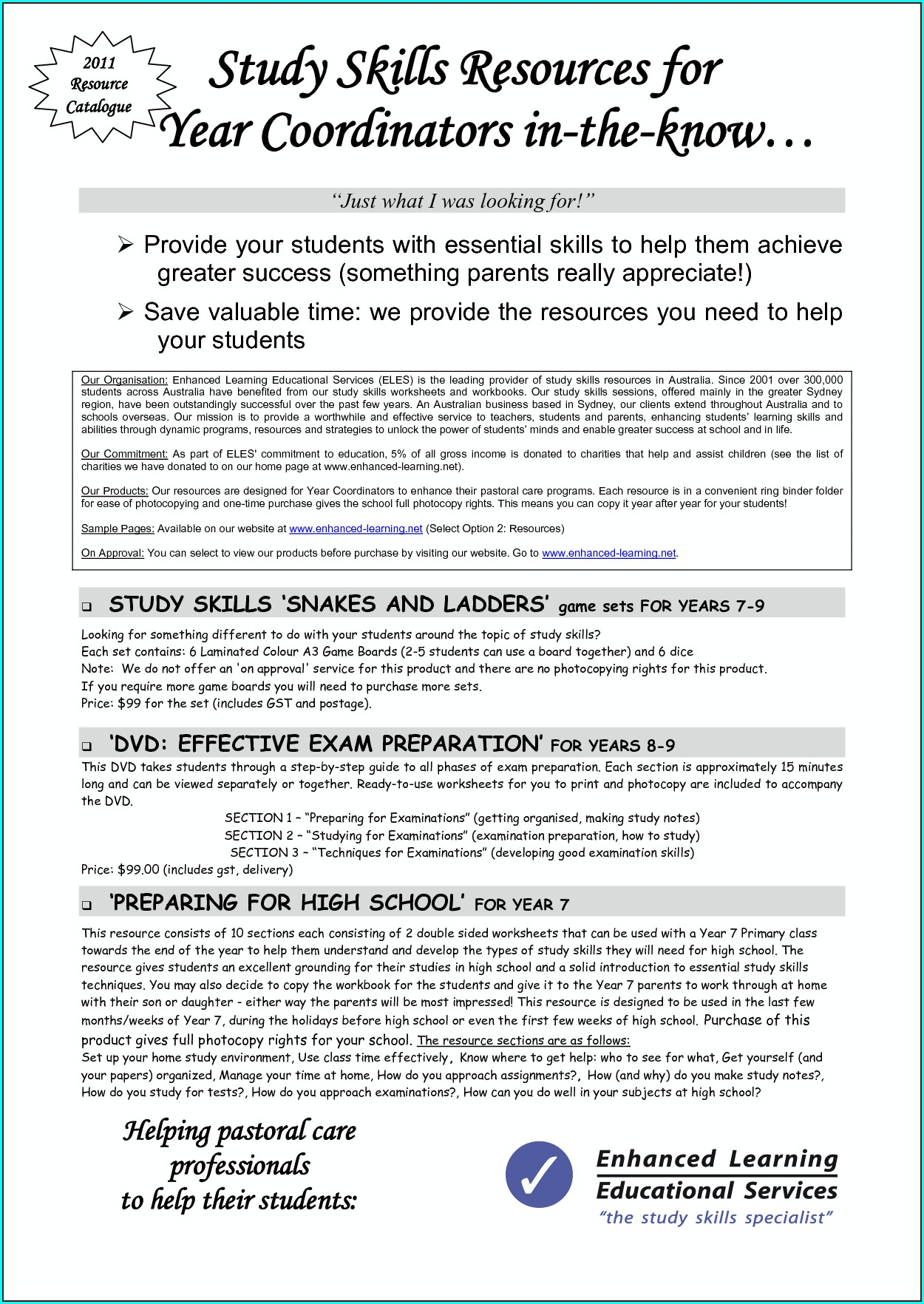 Reading Comprehension High School Worksheets Pdf