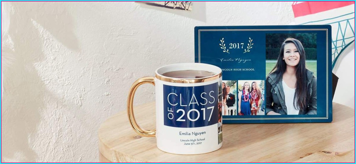 Shutterfly Graduation Invitations 2019