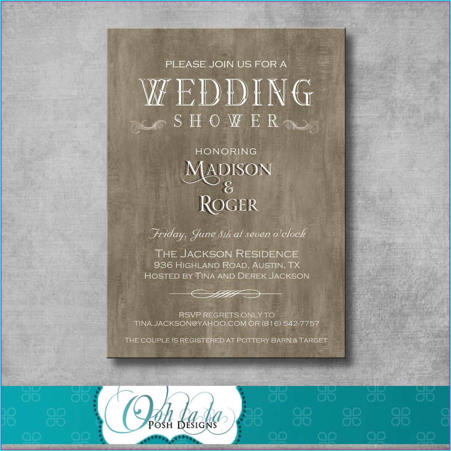 Staples Wedding Invitations Reviews