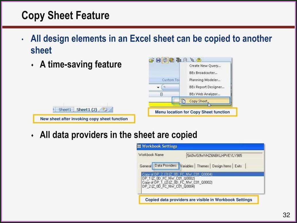 Vba Protect Sheet Settings