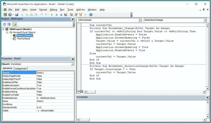 Vbscript Excel Copy Paste Worksheet