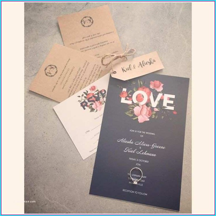 Vistaprint Wedding Invitations Envelopes