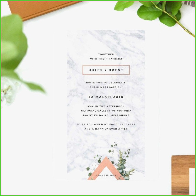Vistaprint Wedding Rehearsal Dinner Invitations