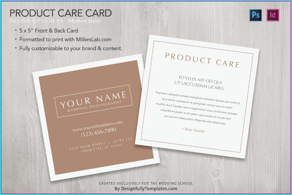 Walgreens Wedding Invitations With Rsvp