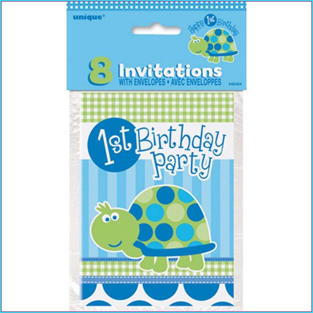 Walmart Birthday Invitations Canada