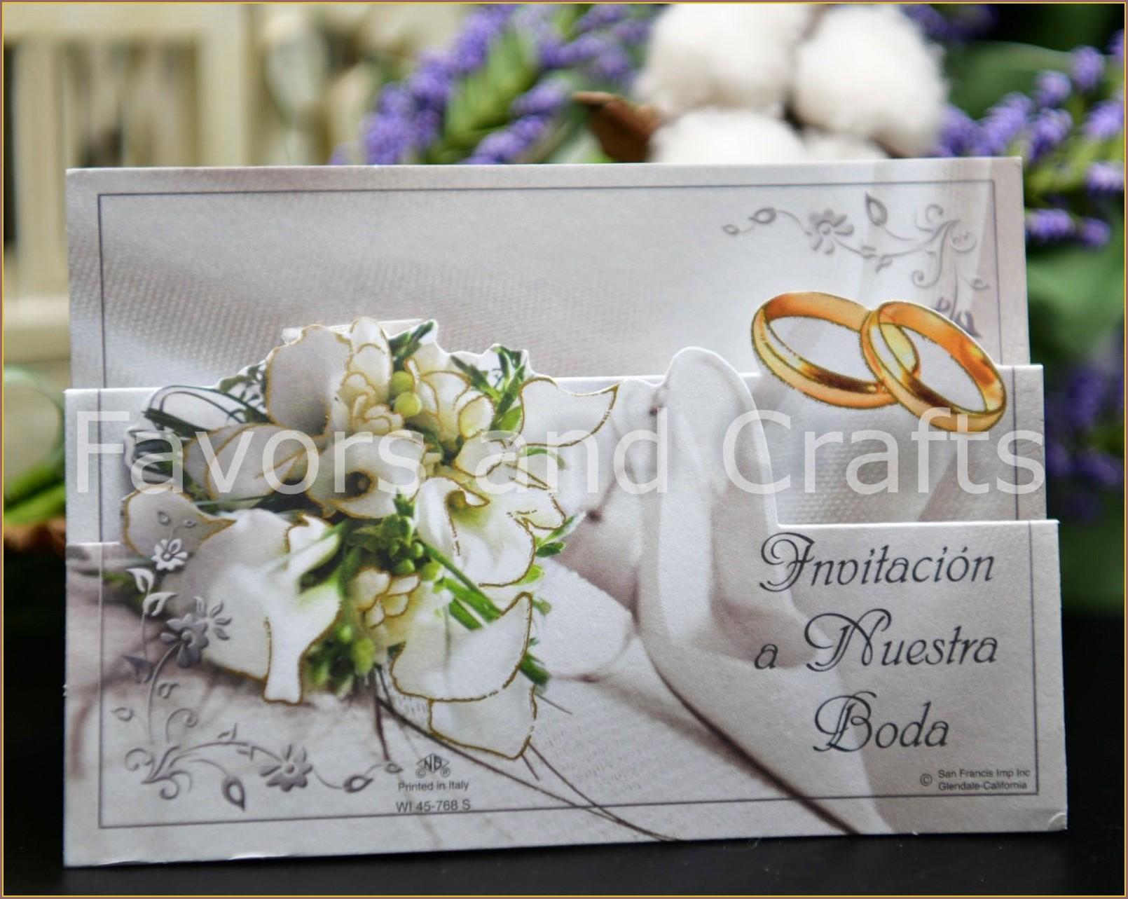 Walmart Wedding Invitations Online