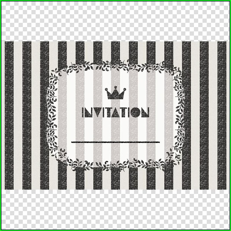 Wedding Invitation Background Design Png Free Download