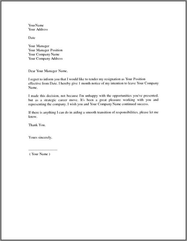 Wedding Invitation Mail To Boss