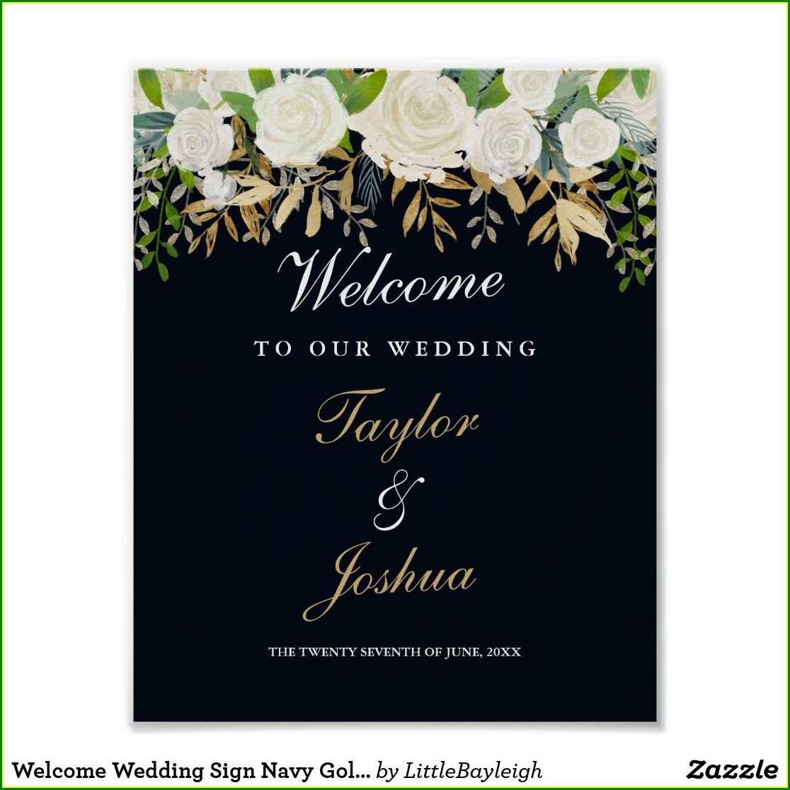 Zazzle Groupon Wedding Invitations