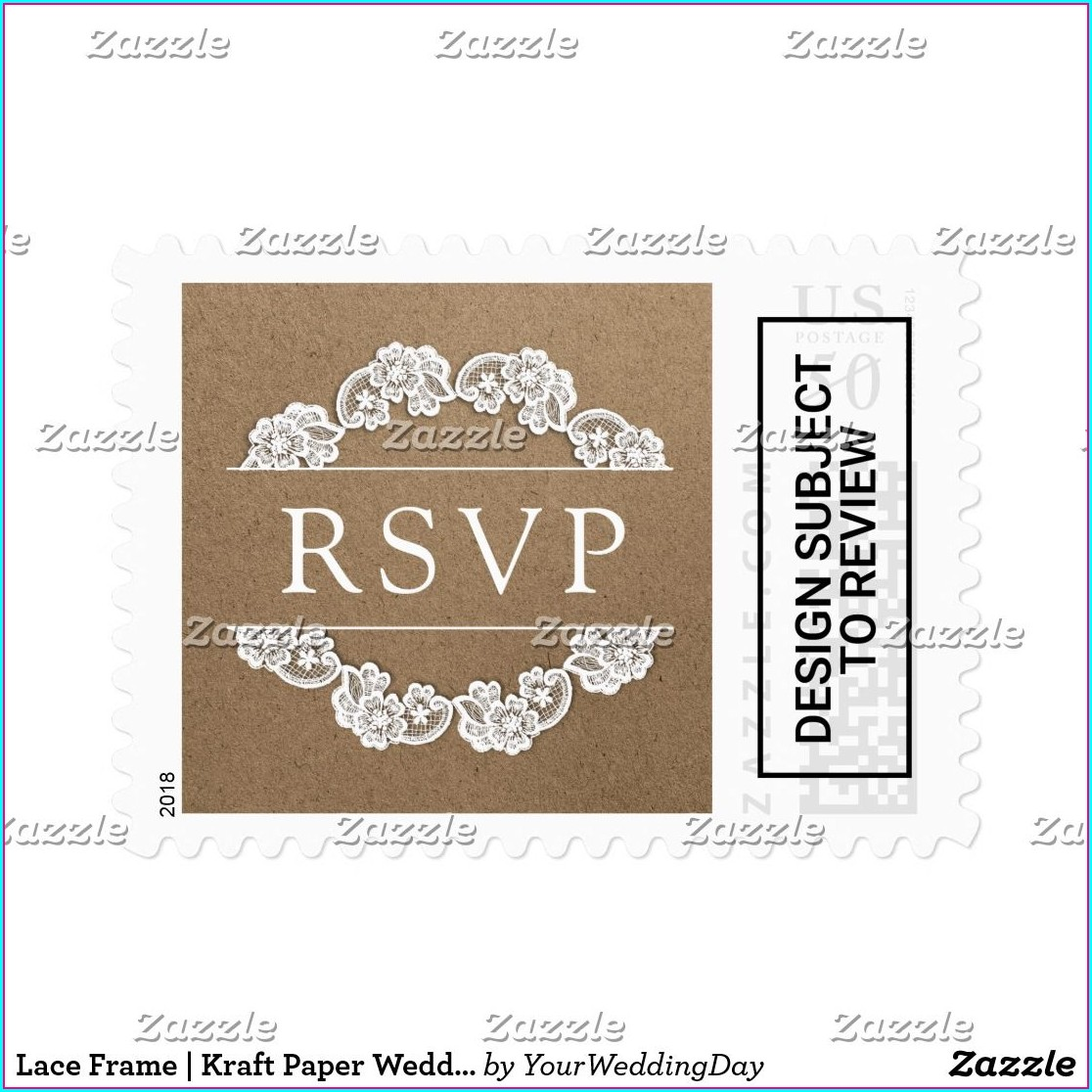 Zazzle Wedding Invitations Reviews