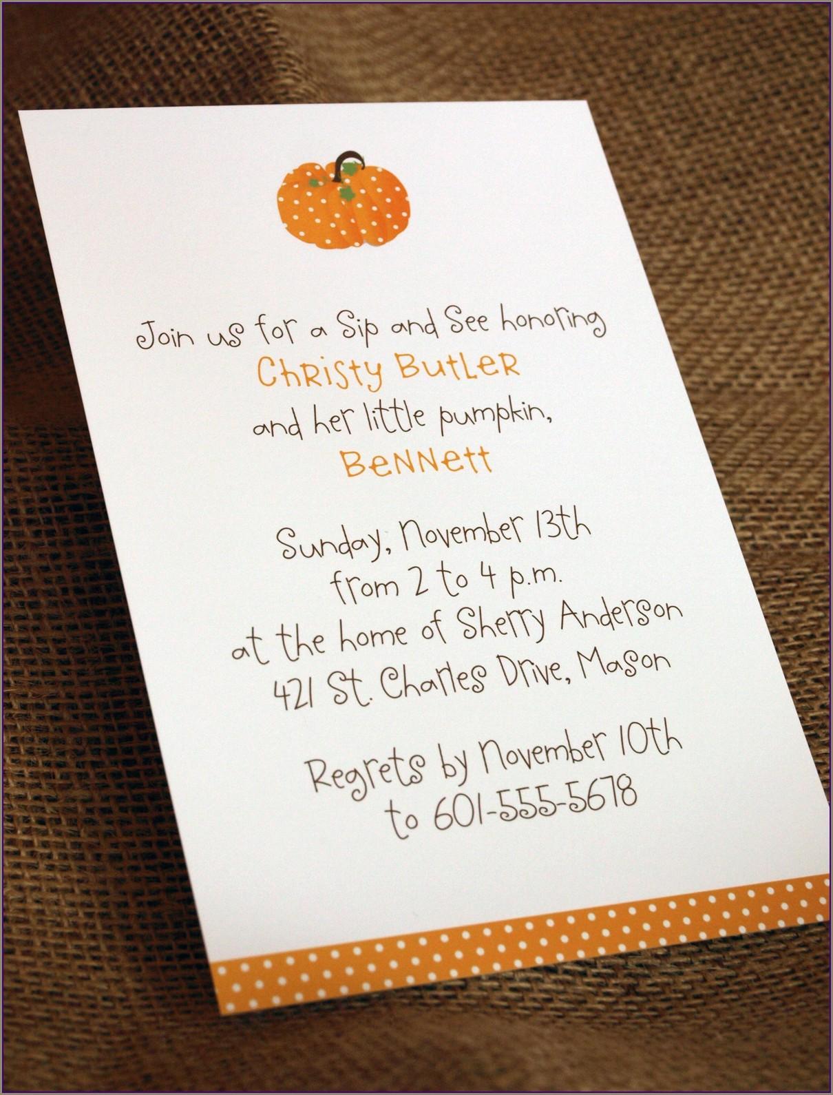 Birthday Invitation Letter Pdf