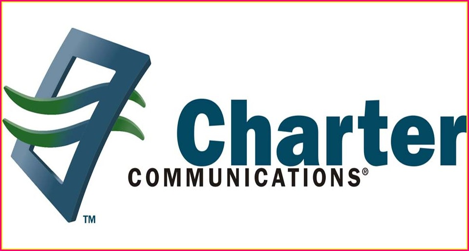 Charter Internet Outage Map Greenville Sc