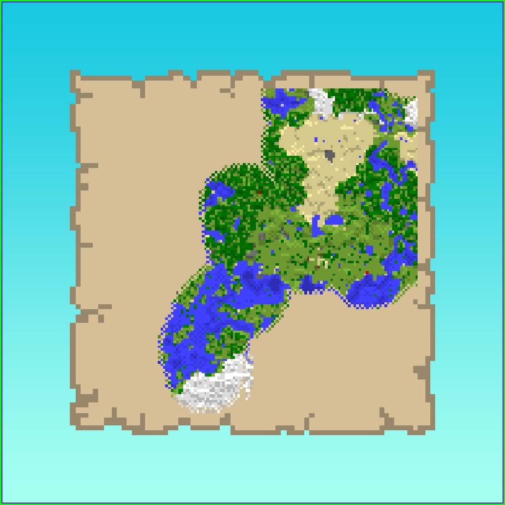 Download Maps For Minecraft Pe Ios