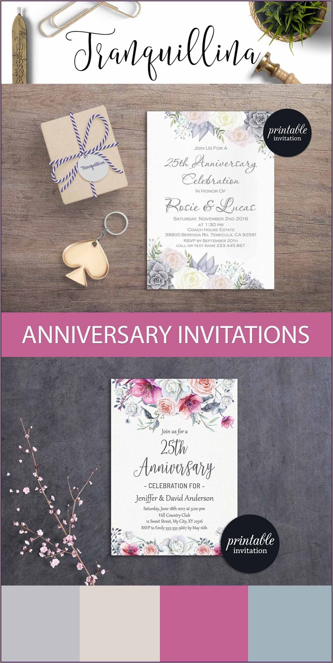 Etsy Com Wedding Invitations