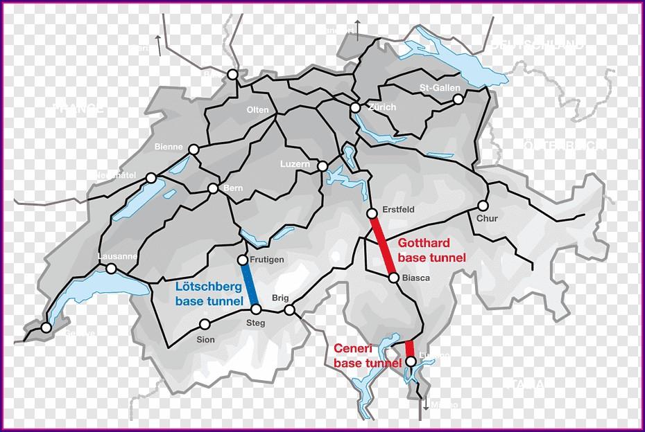 Ikon Base Pass Map