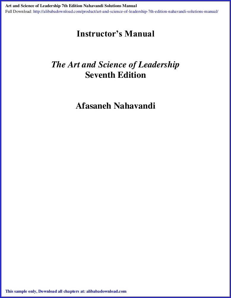 Invitation To Psychology 7th Edition Ebook