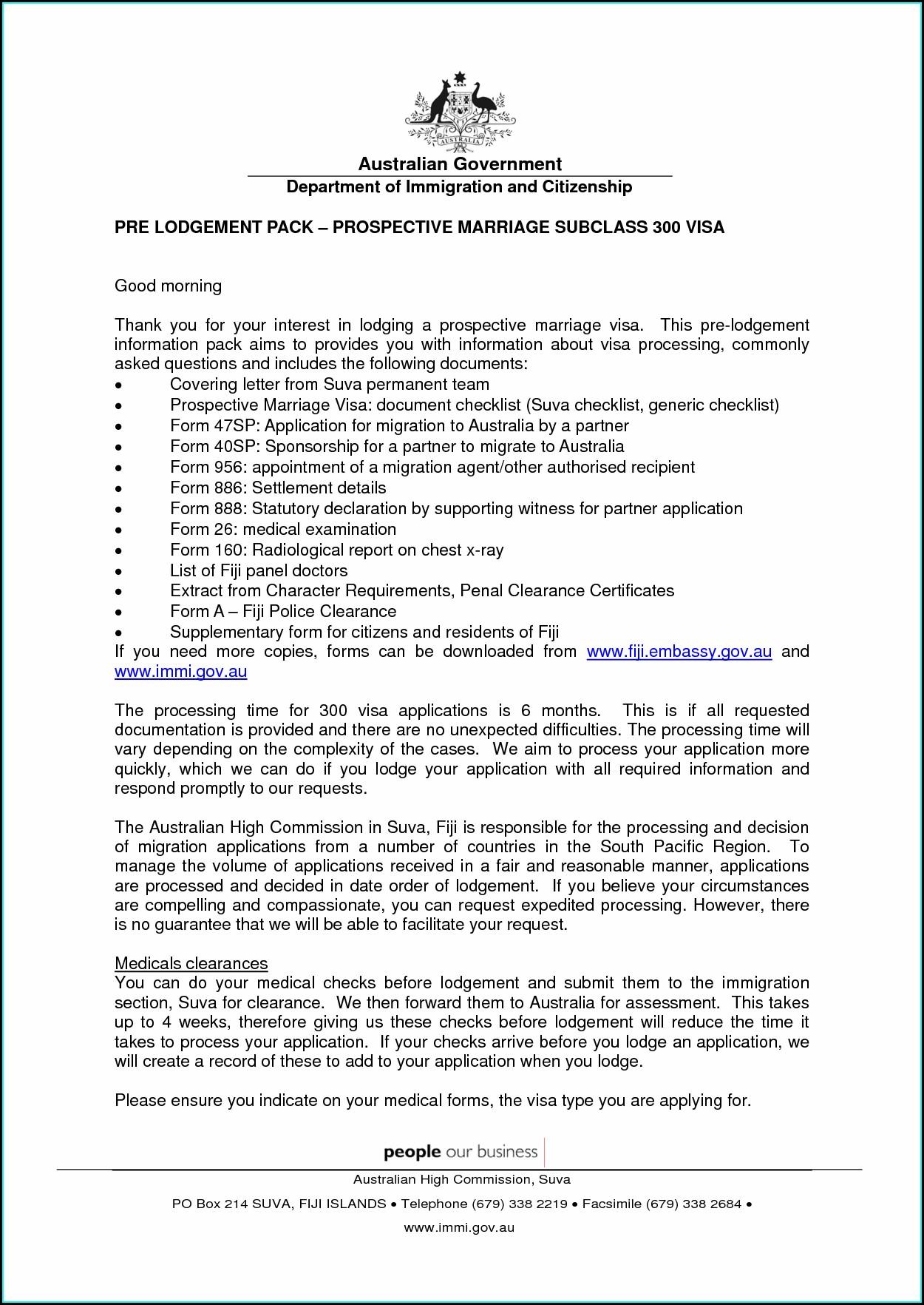 Sample Invitation Letter For Uk Visa Application