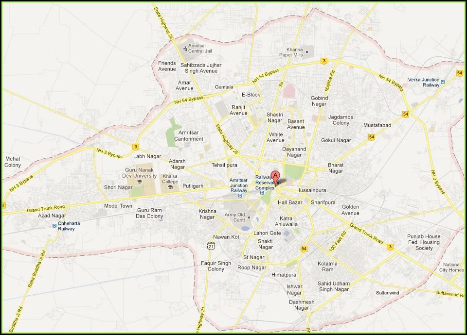 Weather Forecast India Map Satellite