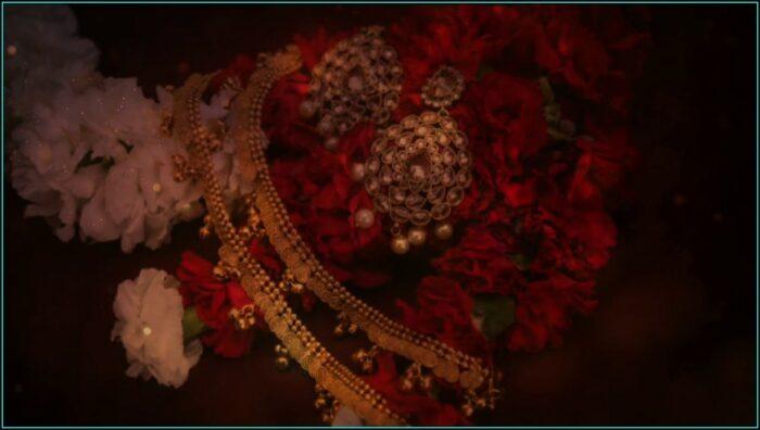 Whatsapp Wedding Invitation Video Templates