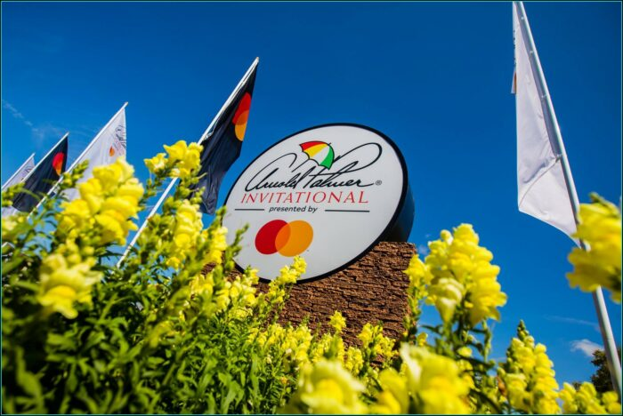 Who Will Win The Arnold Palmer Invitational 2020