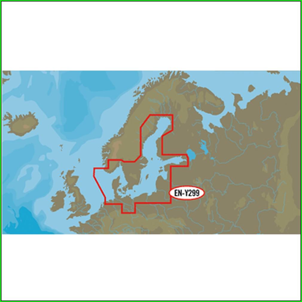 C Map Max N Plus