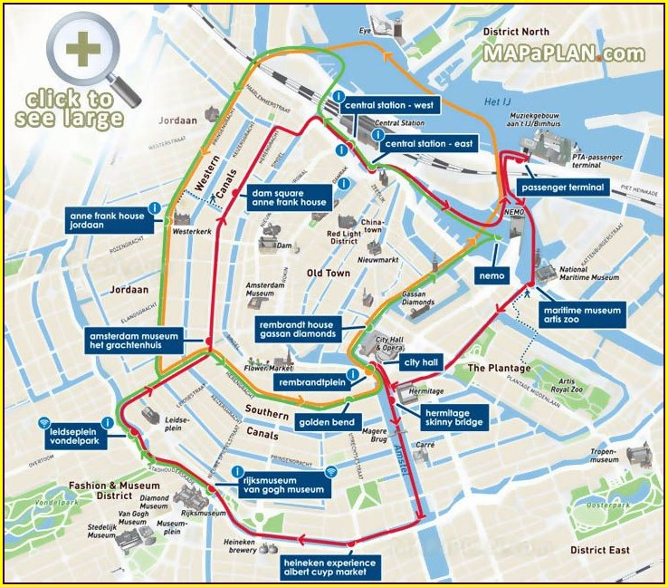 Paris Metro Map English Pdf