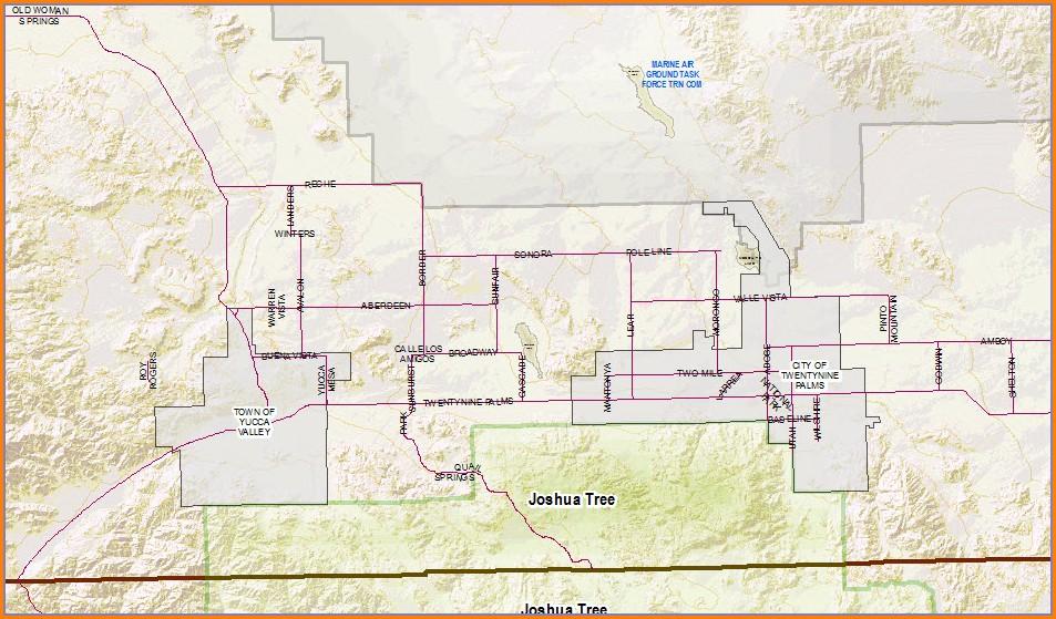 Sb County Assessor Maps