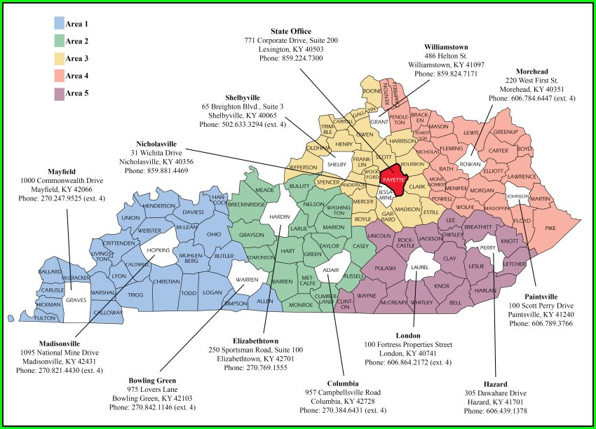 Usda Eligibility Map Tn