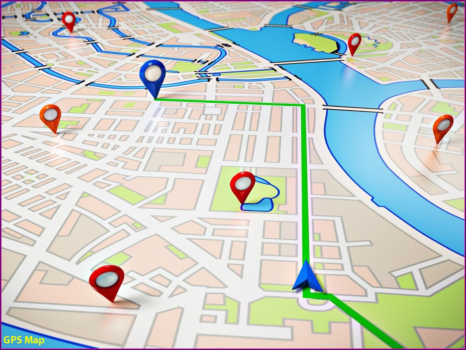 Gps Navigation Maps Sygic Apk