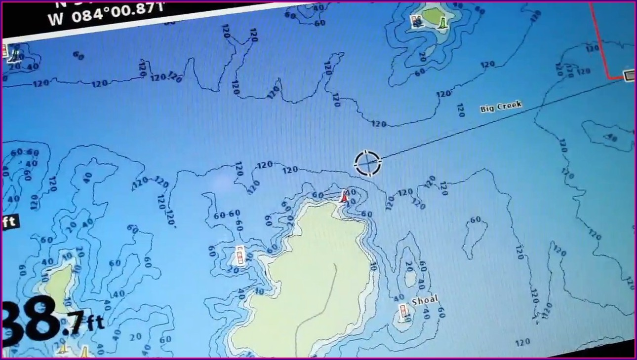Humminbird Base Map Download