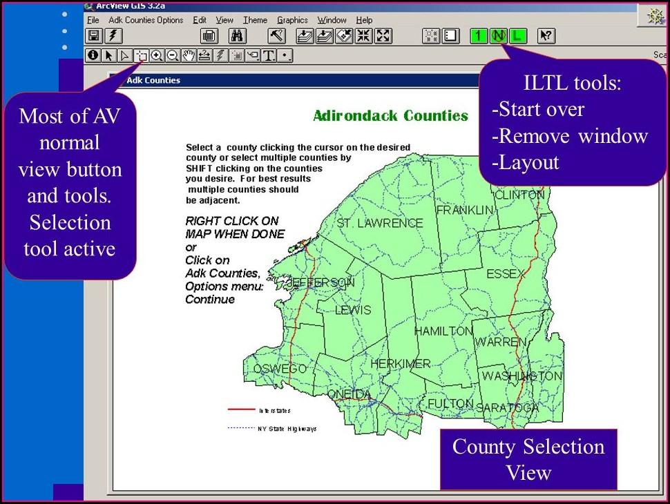 Warren County Va Gis Maps