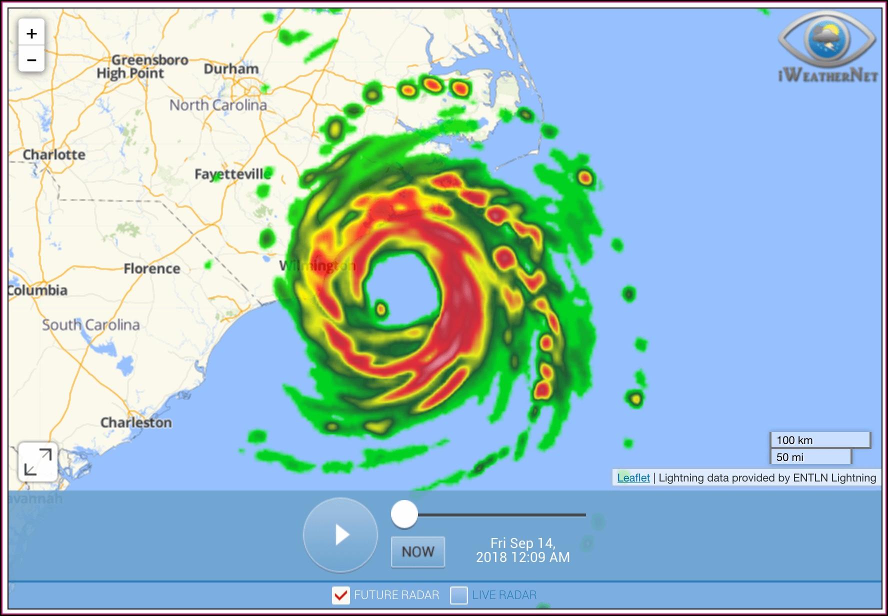 Weather Radar Map Long Island Ny