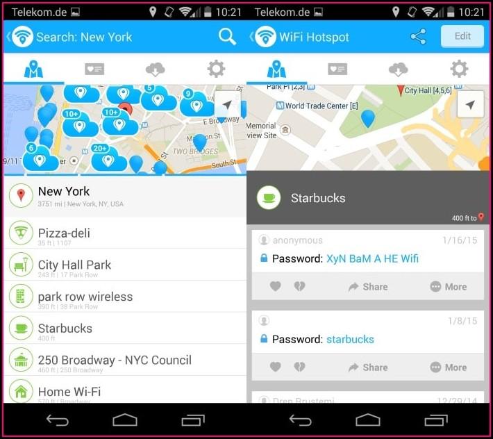 Wifi Map Pro Apk 2020