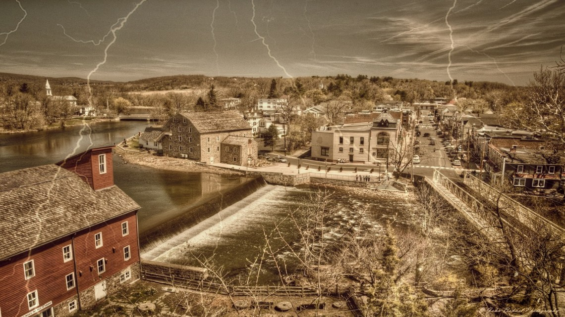 Most_Haunted_New_Jersey