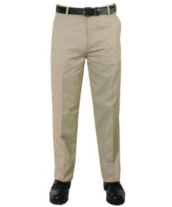 Uniform Warehouse Pants- Khaki
